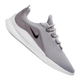 Nike-AA2181-003