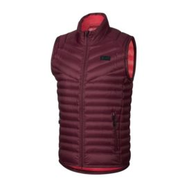 Nike-AH7440-669