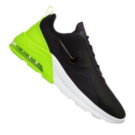 Nike SPORTSWEAR-AO0266-014