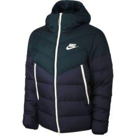 Nike SPORTSWEAR-AO8911-372