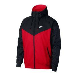 Nike SPORTSWEAR-AR2191-659