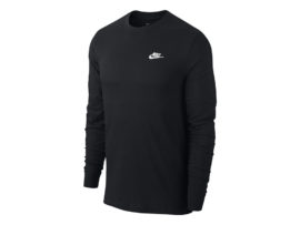 Nike - AR5193-010
