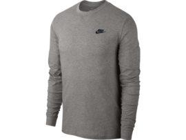 Nike - AR5193-063
