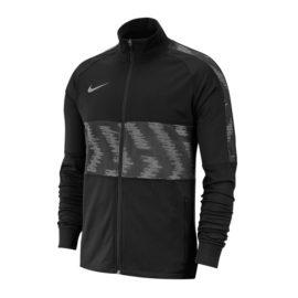 Nike-AT5901-010
