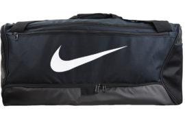 Nike Brasilia Training Duffel Bag 9.0 L BA5966-010
