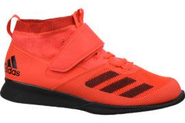 adidas Crazy Power RK BB6361