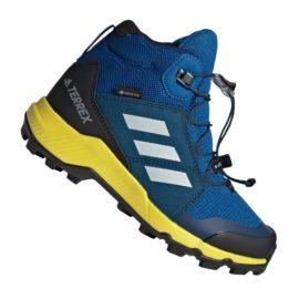 adidas-BC0596