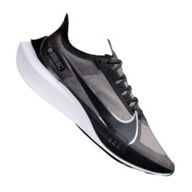 Nike-BQ3202-001