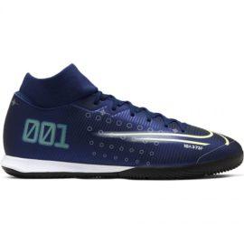 Nike-BQ5430-401