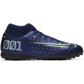 Nike-BQ5437-401
