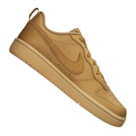 Nike-BQ5448-700