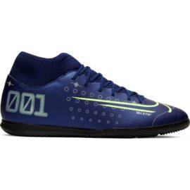 Nike-BQ5462-401