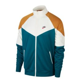 Nike SPORTSWEAR-BV2625-381