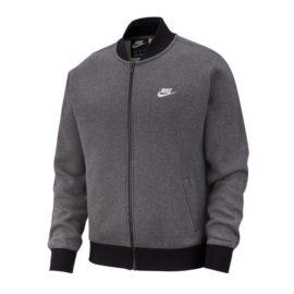 Nike-BV2686-071