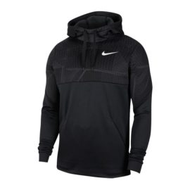 Nike-BV2752-010