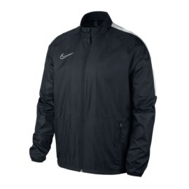 Nike-BV8190-011