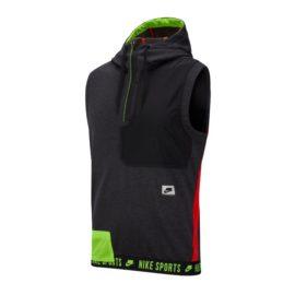 Nike-CD5716-010