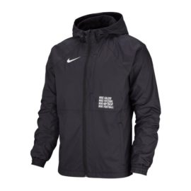Nike-CD6770-010