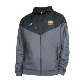 Nike SPORTSWEAR-CI1315-025