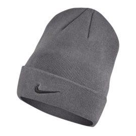 Nike-CI2968-056