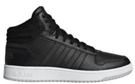 Adidas- EE7379