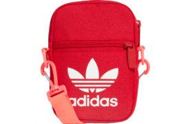 adidas Trefoil Festival Bag EI7414