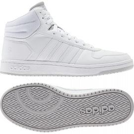 Adidas - F34813