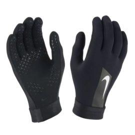 Nike-GS0373-013