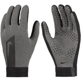 Nike-GS0373-071