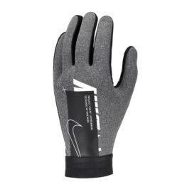 Nike-GS3901-071