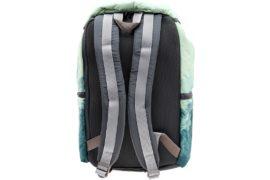 Adidas Weekender Backpack M61677