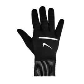 Nike-N0003798-042