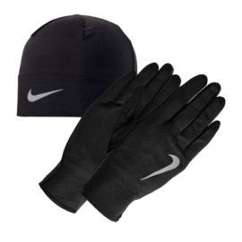 Nike-NRC37-082
