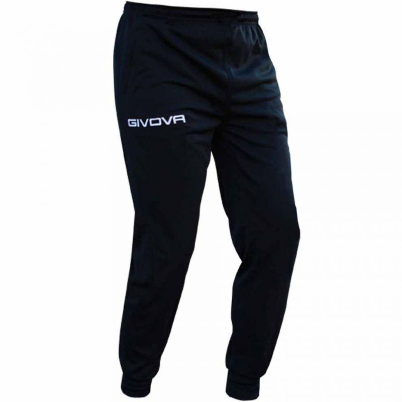 Futbalové nohavice Givova One P019 0010 | Shopline.sk