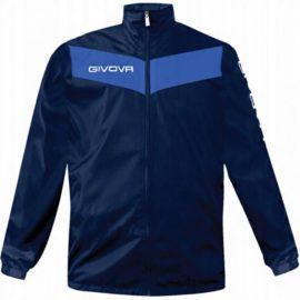 Givova-RJ0050402