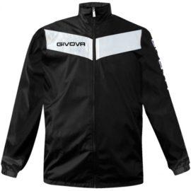 Givova-RJ0051003