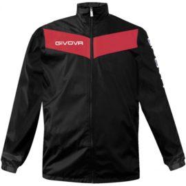Givova-RJ0051012