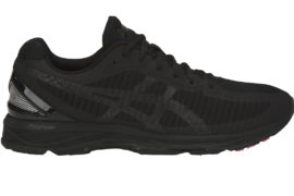 Asics Gel-DS Trainer 23 T818N-9090