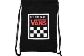 Vans Benched Bag V001CYKY3