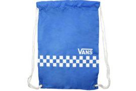 Vans Benched Bag V00SUF4B3