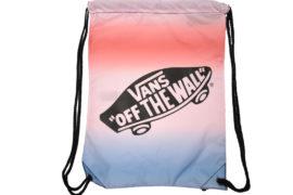 Vans Benched Bag V00SUFLTF