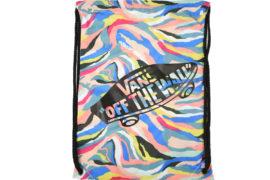 Vans Benched Bag V00SUFNGQ