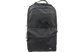Vans Old Skool Travel Backpack VA31I7BLK