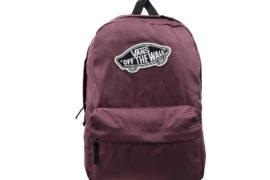 Vans Realm Backpack VN0A3UI6ALI1
