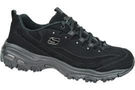 Skechers D'Lites 11949-BBK