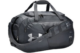 Under Armour Undeniable Duffel 4.0 MD 1342657-012