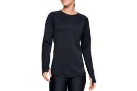 Under Armour CG Armour Longsleeve 1344531-001