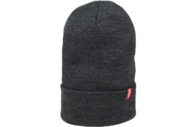 Levi's Slouchy Red Tab Beanie 223878-11-56