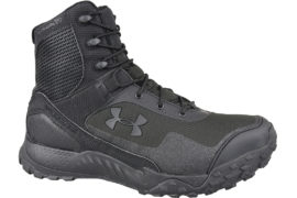 Under Armour Valsetz RTS 1.5 4E Extra Wide 3021035-001