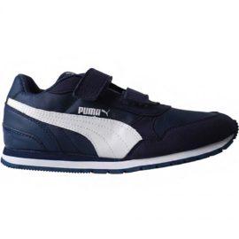 Puma-365294-09